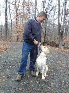 dog-training-triad-nc
